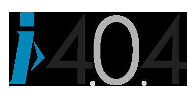 i404 - Immedya